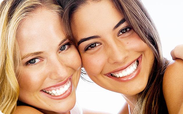 Tratament Albire Dinti Laser Clinica Albire Dentara Pret